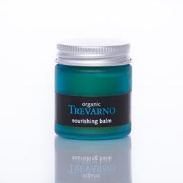 Organic Nourishing Balm Trevarno Skincare