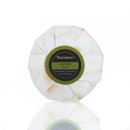Natural Shaving Soap Refill Trevarno Skincare