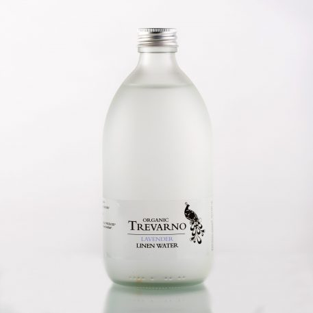 Organic Lavender Linen Water-995