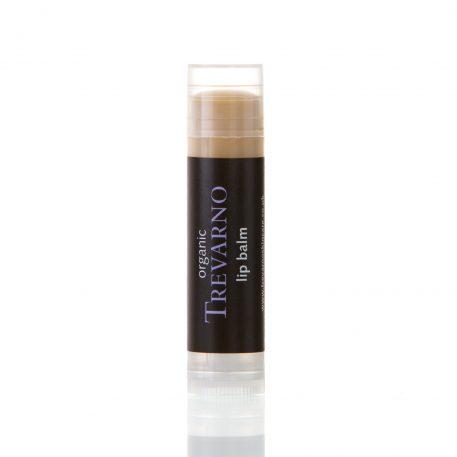 Lip Balm Stick-939