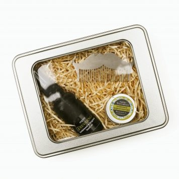 Handsom Fellas Beard Care Kit
